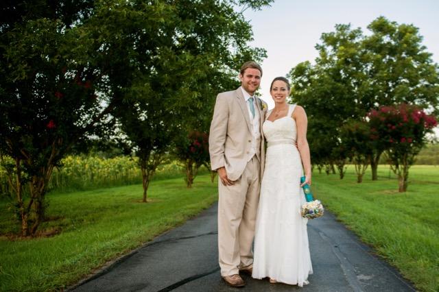 Robbie and Kasi Wedding 405 1